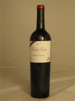 Charles Krug Generations 2003 Peter Mondavi Family Reserve 750ml