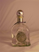 Casa Noble Tequila Crystal 40% ABV 750ml
