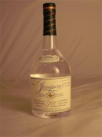 Essay Junipero Gin 49.3% ABV 750ml