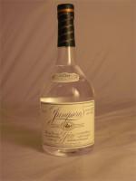 Essay Junipero Gin 49.3% ABV 750ml