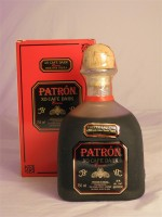 Patron XO Cafe Dark  30% ABV 750ml