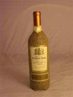 Vino de Eyzaguirre Cabernet Sauvignon  Colchagua Valley  Chile 2015 13.5% ABV 750ml