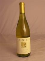 Trinitas Chardonnay Carneros 2010 14.3% ABV 750ml