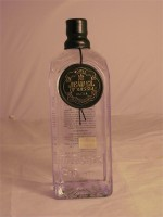 Jewel of Russia Ultra Vodka 40% ABV 1Liter