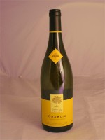 Pommier Chablis 2008 12.5% ABV 750ml