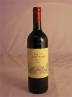 Antinori Villa Toscana 2013 13.5% ABV 750ml