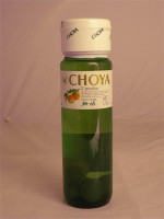 Choya Umeshu  Plum Wine Japan NV 14.6% ABV 750ml
