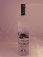 Grey Goose Cherry Noir Vodka 40% ABV 750ml