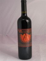 Arizona Stronghold Cabernet Sauvignon Dala Graham County Arizona 2010 13.9% ABV 750ml