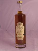 Distillerie Du Peyrat VSOP Cognac 40% ABV 750ml