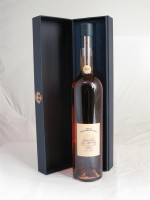 Chateau La Nerthe Brandy Chateauneuf-du-Pape Rhone Valley France Distilled in 1995 40% ABV 750ml