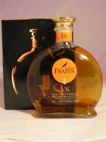 Frapin Cognac VS Grande Champagne 40% ABV 750ml