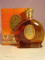 Frapin Cognac VSOP Grande Champagne 40% ABV 750ml