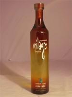Leyenda del Milagro Tequila Reposado 40% ABV 750ml