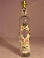 Tequila Corralejo  Blanco 40% ABV 750ml