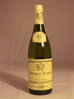 Louis Jadot Pouilly Fuisse 2013  13% ABV 750ml