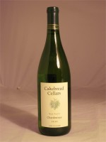 Cakebread Chardonnay Napa Valley 2014  14.1% ABV 750ml