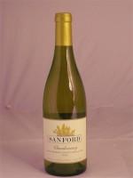 Sanford Santa Barbara Chardonnay 2010 14.5% ABV 750ml
