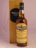 Midleton Very Rare Blended Irish Whiskey 40% ABV 750ml