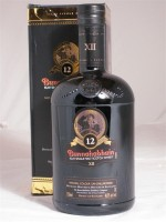 Bunnahabhain Single Islay Malt Scotch Whisky 12yr 750ml