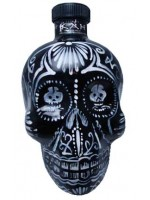 Kah Day of the Dead Anejo 750ml