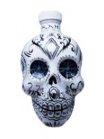 Kah Day of the Dead Blanco 750ml