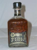 Dos Manos Tequila Extra Anejo 40% ABV 750ml
