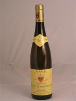 Domaine Zind Humbrecht Pinot Gris Alsace 2011  14% ABV  750ml