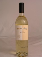 St Supery Moscato Napa Valley 2013 11% ABV  750ml