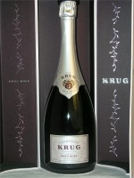 Krug Rose Brut  NV  12% ABV  750ml