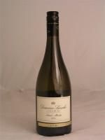Domaine Laroche Chablis Saint Martin 2010  12% ABV  750ml