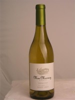 MacMurray Pinot Gris Sonoma Coast 2010  14.4% ABV  750ml