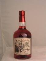 Tempus Fugit  Liqueur De Violettes  22% ABV 750ml