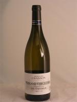 Domaine Chanson Pernand Vergelesses Les Caradeux Premier Cru 2010 13.5% ABV  750ml