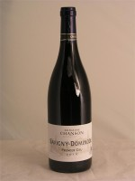 Domaine Chanson Savigny Dominode Premier Cru 2011 13.5%  ABV  750ml