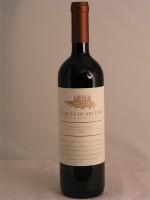 Tenuta Di Arceno Chianti Classico 2009  14.2% ABV  750ml
