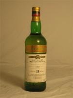 Old Malt Cask 18 Year Single Malt Scotch Whisky 50% ABV 750ml