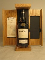 Glenlivet  25 Year Single Malt Scotch Whiskey 750ml