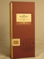 Glenlivet  21 Year Archive Single Malt Scotch Whisky 750ml