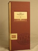 Glenlivet  21 Year Archive Single Malt Scotch Whisky 750ml