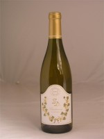 ZD Chardonnay  California 2010  13.5% ABV  750ml