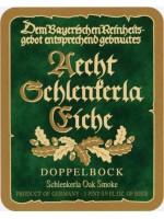 Aecht Schlenkerla Oak Smoke Doppelbock 500ml