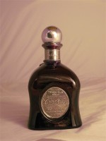 Casa Noble Tequila Anejo  40% ABV 750ml