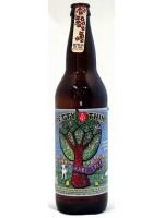 Pretty Things Brewery  Baby Tree 22 oz