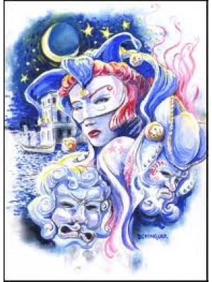 The Lost Abbey Carnevale Ale Seasonal Release 2012