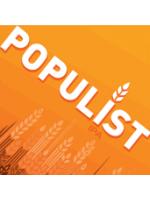 Eagle Rock Brewry Populist IPA 22oz