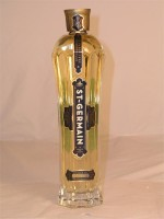 St. Germain Liqueur 20% ABV 750ml