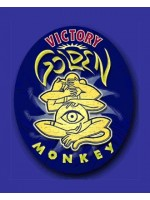 Victory Brewing Company Golden Monkey 6pk 12 oz