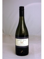 Goose Bay Sauvignon Blanc South Island 2014 13% ABV 750ml