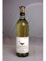 Yarden Mount Hermon White WIne  Israel  2010 13.9% ABV 750ml